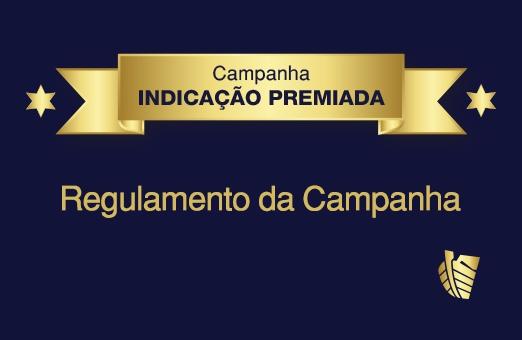 Campanha Prever Joinville